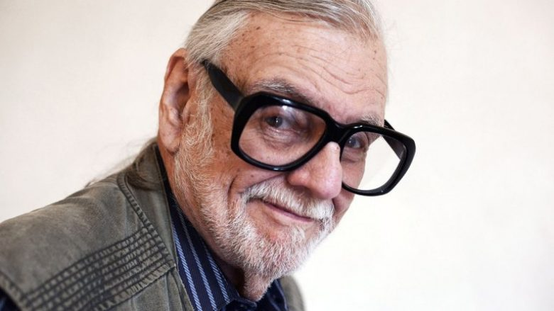 Ka ndërruar jetë regjisori i filmave horror, Romero