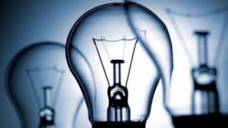 Kosova rrezikon të mbetet pa energji elektrike