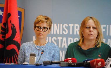 Bajrami: Ende kemi barriera dhe nuk respektohet CEFTA