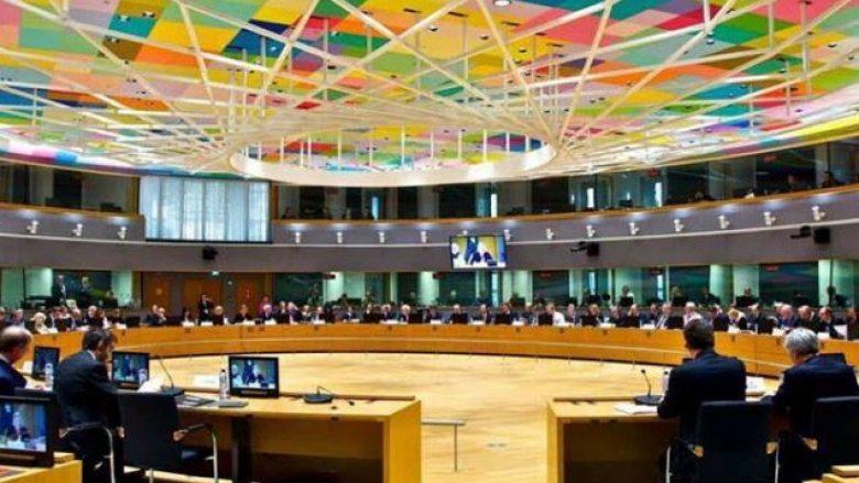 Miratohet qasja e Kosovës në Programet e BE-së