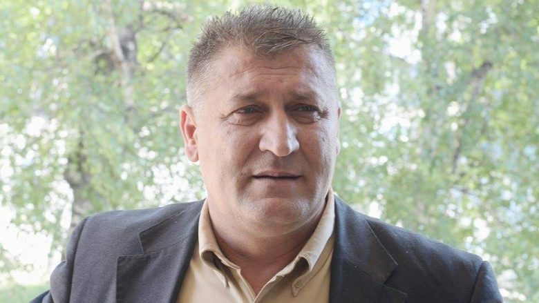 """""""Dikur vodhën me PDK, tash s'e duan Haradinajn shkaku i saj"""""""