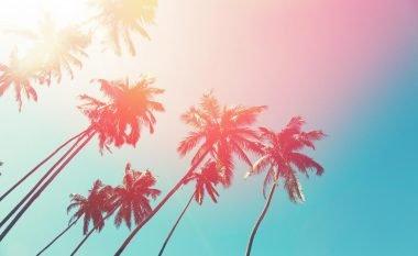 Tuvalu: Pse kjo parajsë polineziane është vendi më së paku i vizituar në botë?