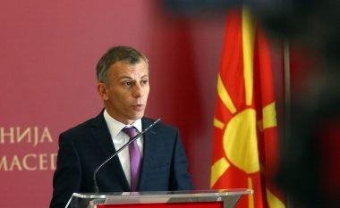 Diaspora me potencial të lartë për investime në Maqedoni