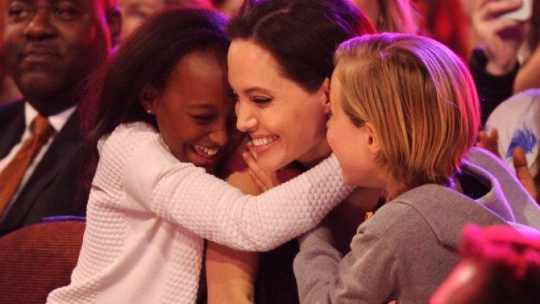 Sekrete nga prindërit të cilët kanë rritur fëmijë të lumtur