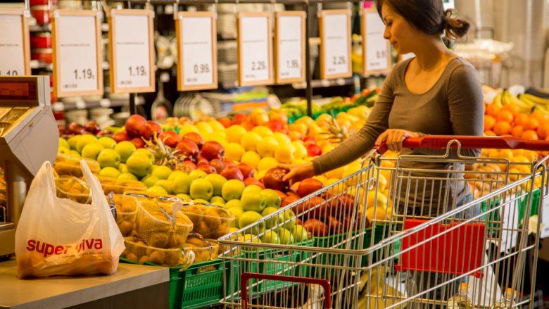 Ky është dallimi në mes të Supermarketeve dhe Hipermarketeve