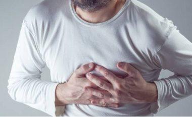 Si të shpëtoni nga sulmi i zemrës nëse jeni vetëm në shtëpi