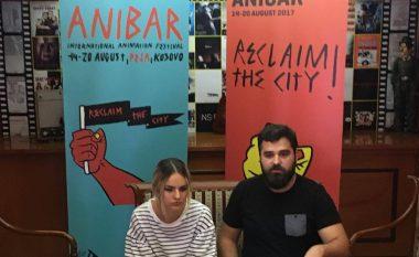 """""""Oh, Mother"""" nga Polonia merr çmimin kryesor të Anibar"""