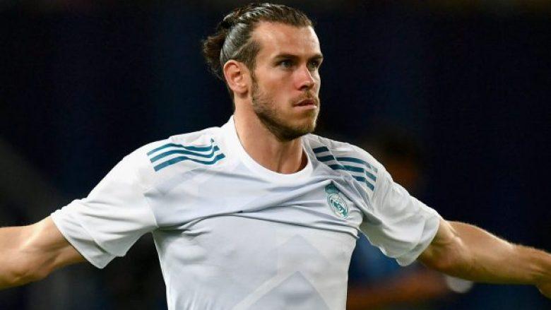 United do të ofrojë vetëm 100 milionë euro për Balen