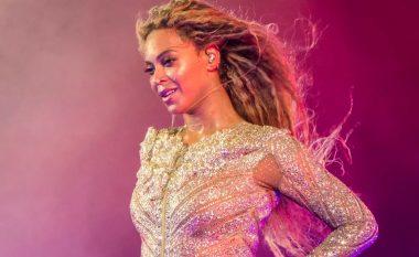 """Beyonce, libër prej 600 faqesh që e shoqëron albumin """"Lemonade"""" (Foto)"""