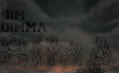 """Bim Bimma promovon albumin """"live"""" në Gërmi (Video)"""