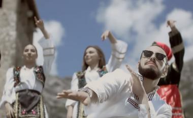 """15 milionë për """"Hatixhen"""" (Video)"""