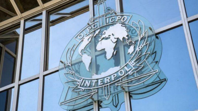 Anëtarësimi i Kosovës në INTERPOL mund të dështojë