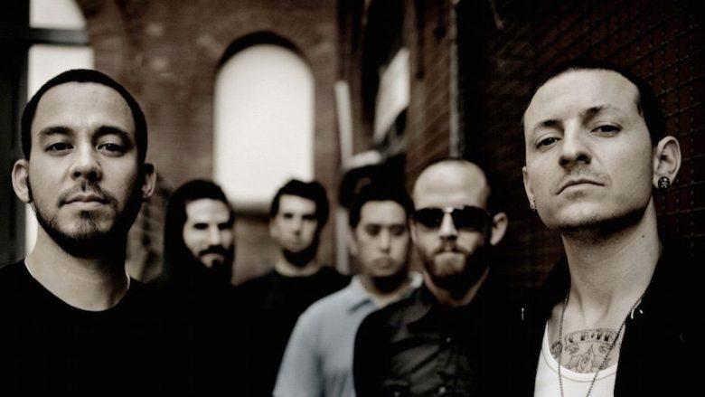Top 10 këngët e Linkin Park, në kujtim të top vokalistit Chester Bennington (Video)