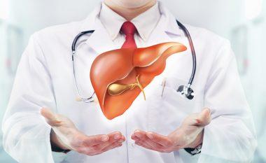 Ngritja e bilirubinës në gjak: Çfarë do të thotë dhe si ndihmohet?