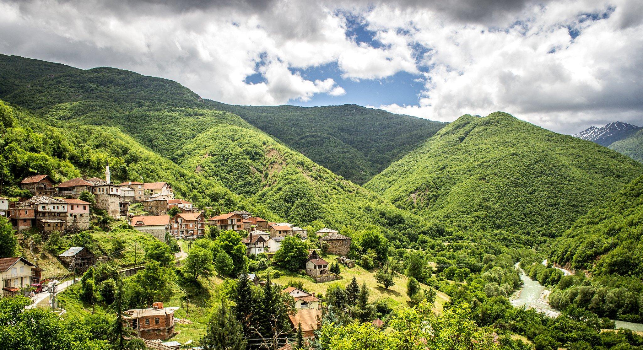 Maqedonia shqiptare mavrova jon p r dim r dhe ver n for Foto kafshesh