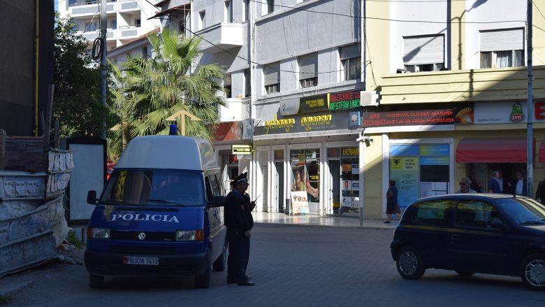 Në Durrës shpallet i humbur Halil Ismajli nga Kosova (Foto)