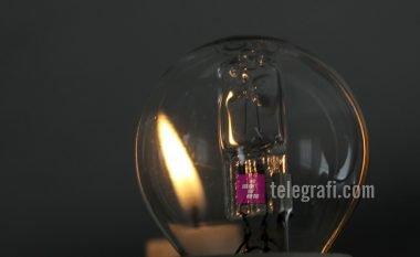 Vendet që do të mbeten pa energji elektrike