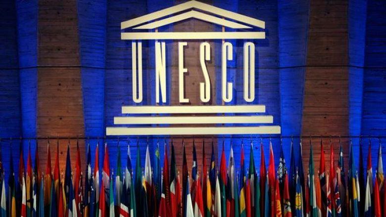 Ambasadori serb në OKB nuk është në dijeni se Kosova po aplikon sërish në UNESCO