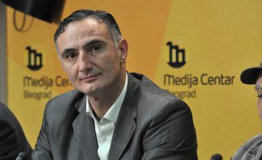 Vujiçiq: Serbia të gjejë formulën për normalizim të marrëdhënieve me Kosovën