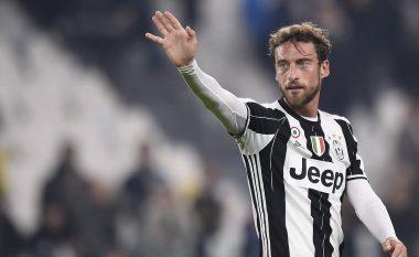Nxehet situata e Marchisios, lojtari ka kërkuar largimin nga Juventusi – Përveç Milanit edhe Chelsea në garë