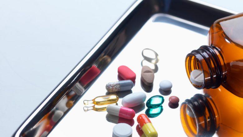 Ç'kujdes duhet të kemi kur marrim antibiotikë?