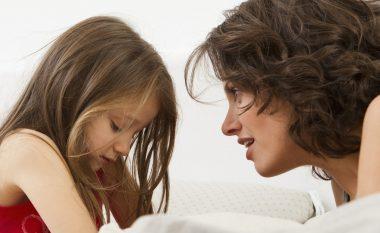 Çfarë s'kanë guxim të thonë fëmijët