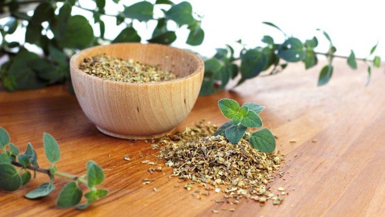 Rigoni është burim i pashtershëm i antioksidantëve