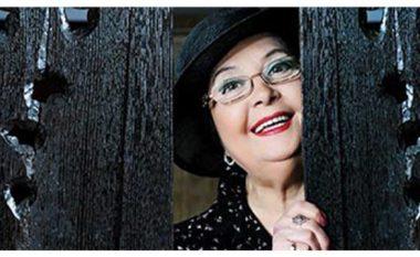 I jepet lamtumira e fundit aktores Leze Qena