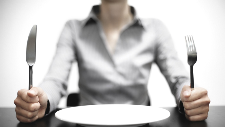 Si ndikon uria në organizëm?
