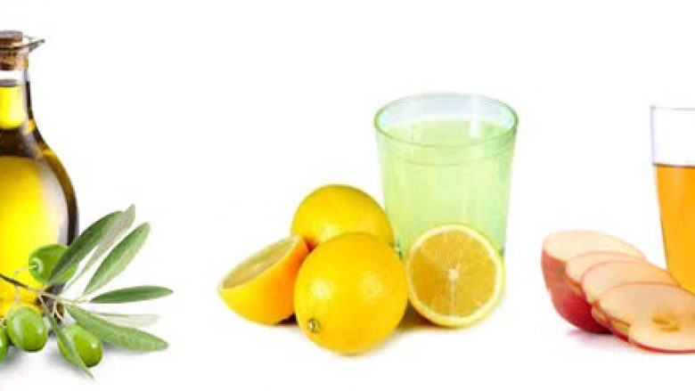 Nëse vuani nga këto probleme, pini lëng limoni në vend të ilaçeve
