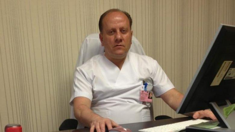 Pesë top-procedurat jokirurgjike më të popullarizuara për festat e fundvitit