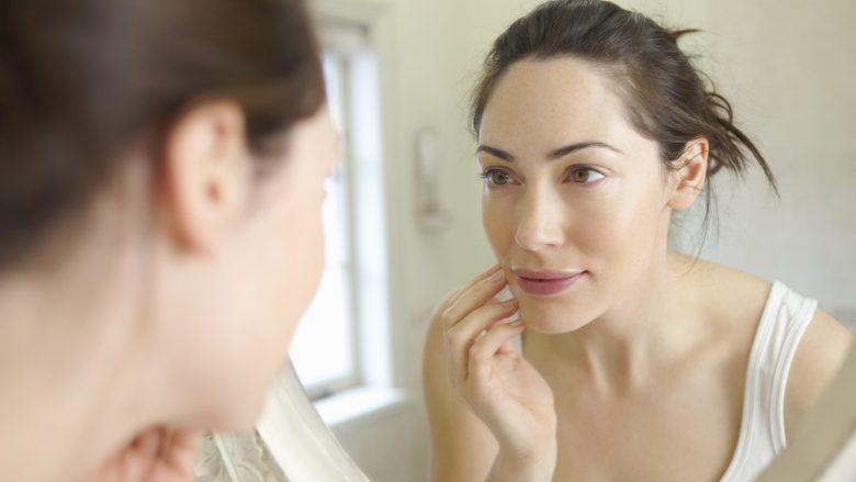 Mitet dhe kujdesi për lëkurën