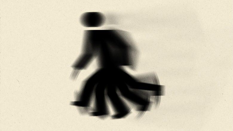 Çfarë tregon shpejtësia e ecjes për shëndetin tuaj