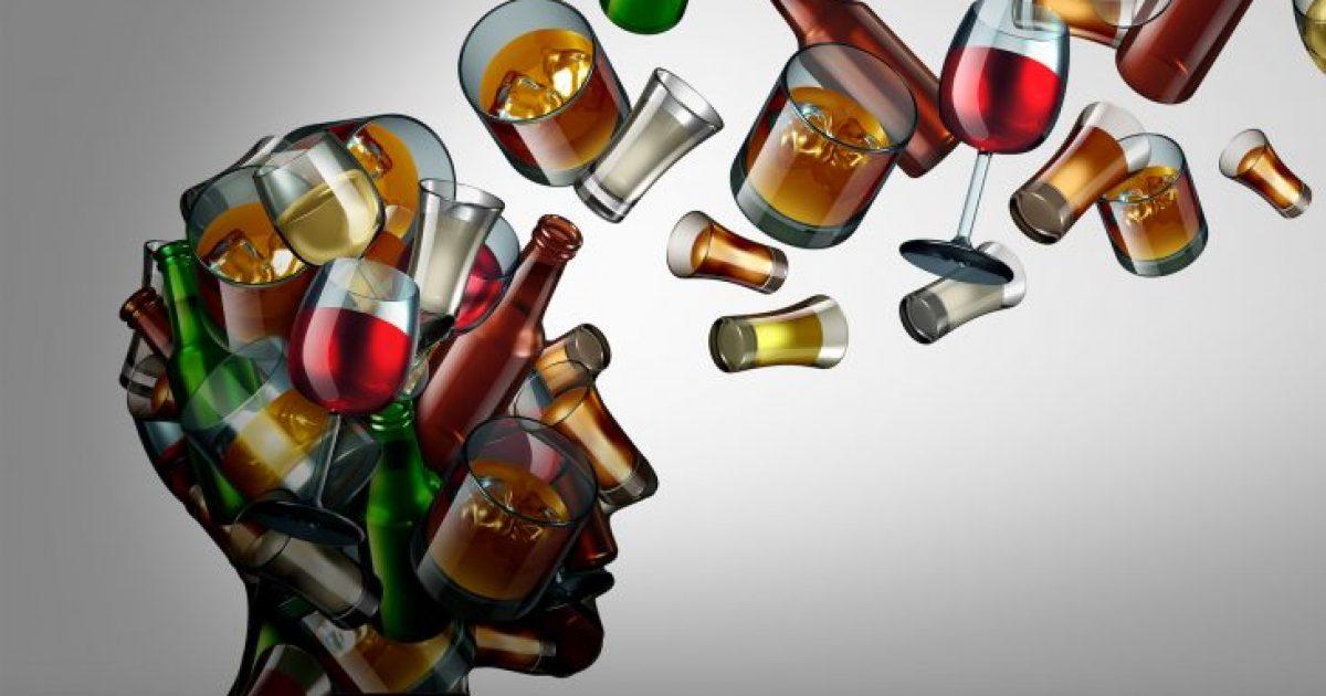Photo of Alkooli mbron kundër sulmit të zemrës, por rrit rrezikun e kancerit