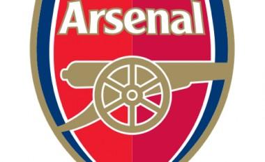 Të gjitha lajmet rreth Arsenalit