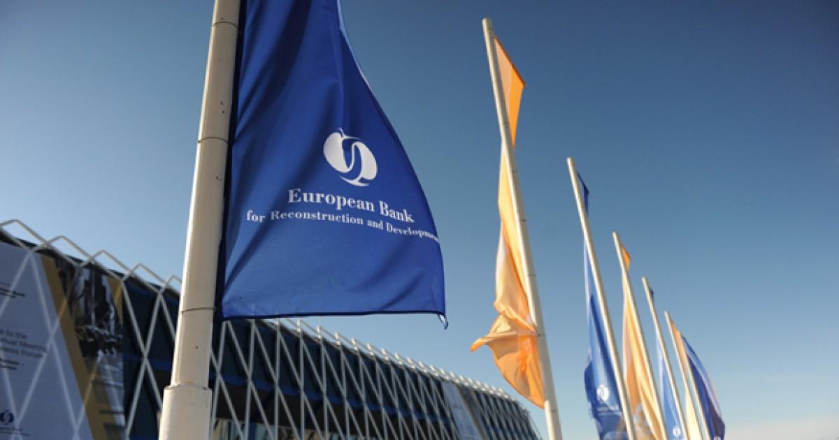 BERZH-i i jep hua 6 milionë euro Shqipërisë për energjinë e gjelbër
