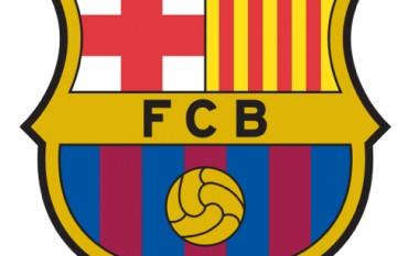 Lajmet e fundit nga Barcelona