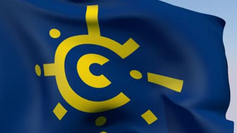 Kryesimi i CEFTA-s, si Kosovë pa UNMIK-un