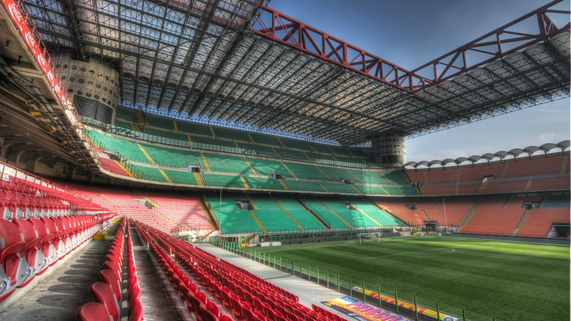 Cities_Milan_San_Siro_stadium_095694_