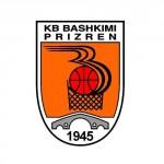 KB Bashkimi