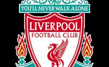 Të gjitha lajmet rreth Liverpoolit