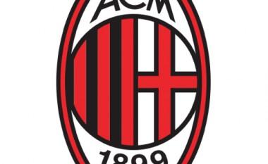 Lajmet e fundit rreth Milanit