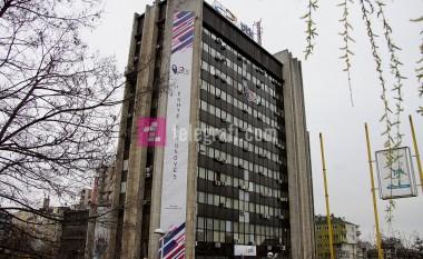 Lluka: Pas dy viteve mund të fillojë privatizimi i Telekomit