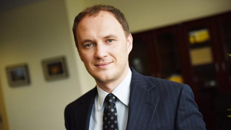 Selimi: Kosova ka fituar grantin më të madh në 10 vjetët e fundit