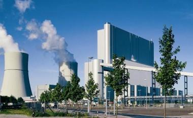 Sekretariati i Energjisë nis hetim kundër Kosovës për shkak të termocentralit 'Kosova e Re'