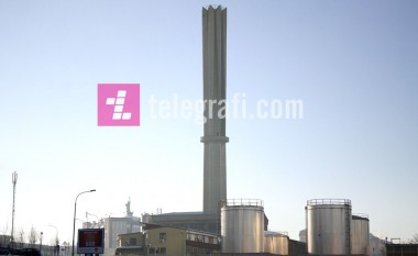 Termokos shfrytëzon vetëm 50% të avullit nga KEK-u, për ngrohje në Prishtinë (Video)