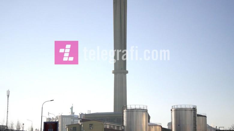 Gjermania jep 2.3 milionë euro për zgjerimin e ngrohjes në Prishtinë