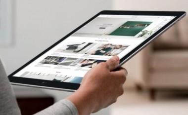 Apple me tre modele të reja të iPad vitin e ardhshëm