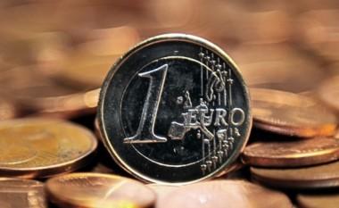 Taksa për importet pritet t'i lëvizë çmimet në Kosovë