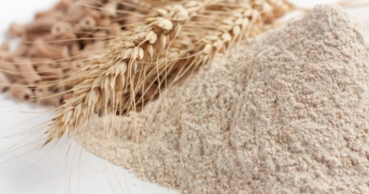 Tonelata grurë nga Serbia u kontrabanduan në Kosovë